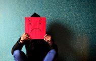 افسردگی آتیپیک ؛ نشانه ها، علل، عوامل خطر و روش های درمان آن