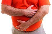 ۶ نکته مهم برای مبتلایان به یبوست مزمن برای داشتن زندگی بهتر