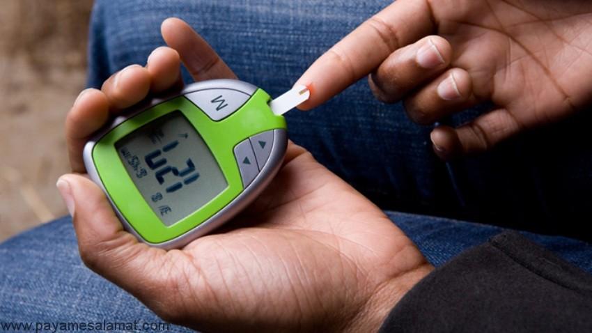پدیده داون و آن چه که باید افراد مبتلا به دیابت در مورد این پدیده بدانند