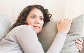 با عوامل خطر ابتلا به یائسگی زودرس بیشتر آشنا شوید
