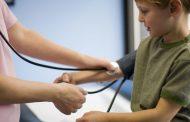 فشار خون بالا در کودکان ؛ نشانه ها، علل، عوامل خطر، عوارض و درمان