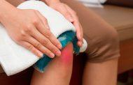 درمان خانگی درد مفاصل با کمک مواد طبیعی و به روش های سنتی
