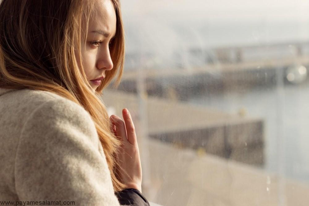 مزایای نیاسین برای درمان افسردگی چیست؟