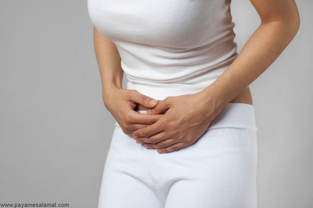 سندرم تحریک بیش از حد تخمدان ها ؛ نشانه ها، علل، عوامل خطر، عوارض، درمان و پیشگیری