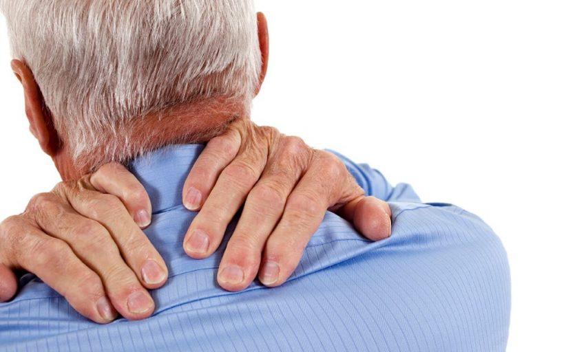 پلی میالژی روماتیکا ؛ علل، علائم، تشخیص و روش های درمان
