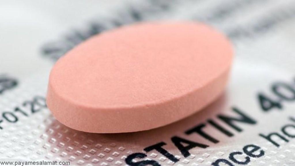 استاتین ها ؛ عوارض جانبی، نحوه کارکرد و خطرات مرتبط به مصرف آن ها