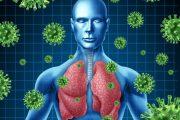 تب دره یا کوکسیدیومایکوزیس ؛ نشانه ها، علل، عوامل خطر، عوارض و درمان