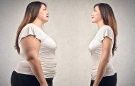 کاهش وزن با خوردن غذاهای خاص در زمان های خاص