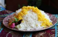 نقش برنج سفید در میزان کلسترول خون و معرفی بهترین جایگزین ها برای آن