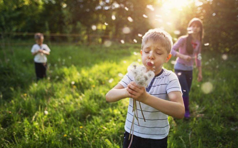 برونشیت آلرژیک ؛ علل و روش های درمان و تفاوت آن با برونشیت غیر آلرژیک و آسم