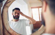 اپیدیدیمیت ؛ علل، نشانه ها و روش های درمان