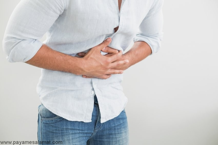 سرطان کیسه صفرا ؛ نشانه ها، علل، عوامل خطر، روش های تشخیص و درمان