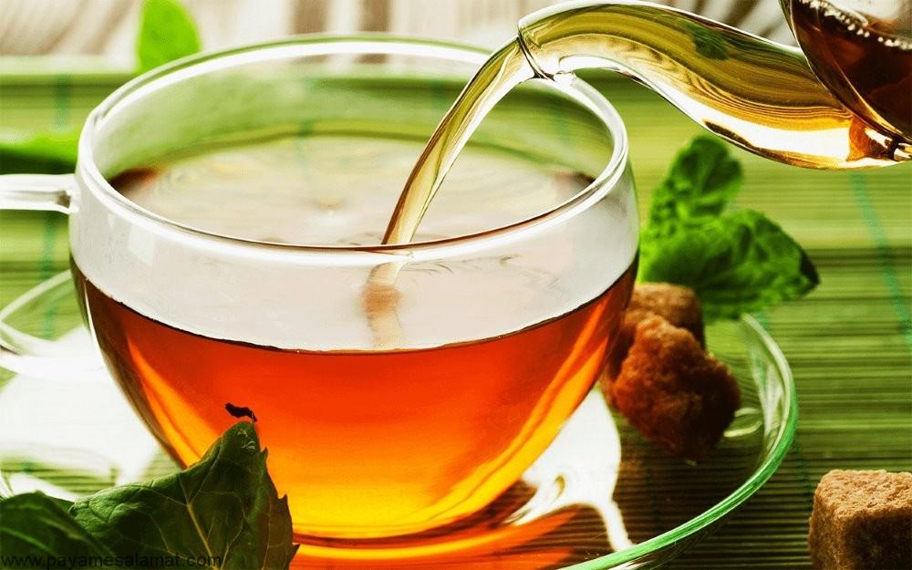 درمان های خانگی برای کاهش سطح کراتینین بالا