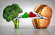 غذاهای ممنوع برای مبتلایان به کلسترول خون بالا