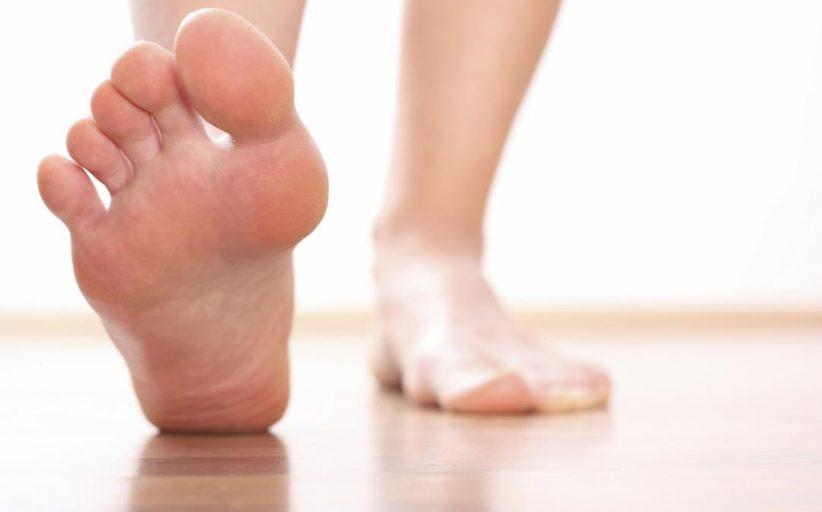 زخم شریانی ؛ علل، علائم، روش های تشخیص و روش های درمان آن