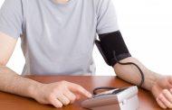 ۱۲ روش برای پایین آوردن فشار خون