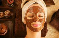 طرز تهیه ماسک صورت شکلات ؛ مناسب برای انواع پوست ها