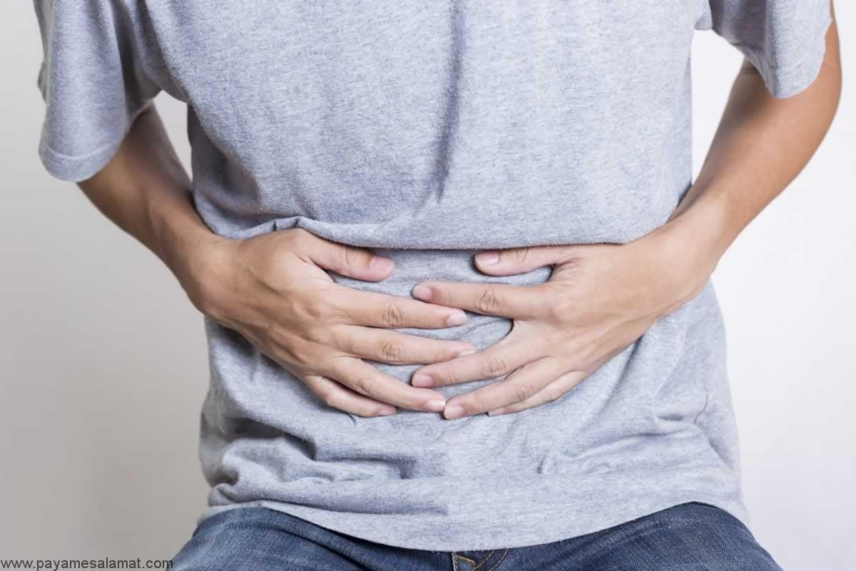 روش های درمان گاستروانتریت به کمک مواد گیاهی و کاملا طبیعی