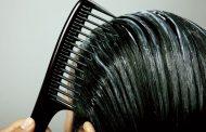 روش تهیه ماسک موز برای نرم کردن مو