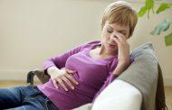 تپش قلب بعد از غذا خوردن ؛ علل، روش های تشخیص و درمان