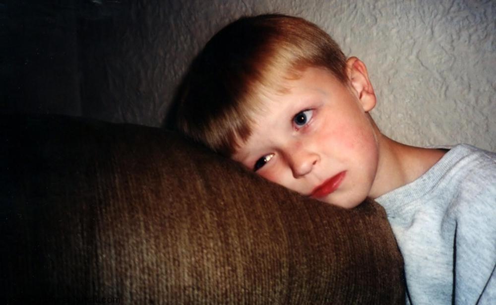 کاهش سطح هوشیاری در کودکان (لتارژی) ؛ علت، علائم و درمان