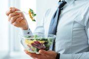 ۱۰ نمونه از بهترین مواد غذایی مفید برای پاکسازی کبد