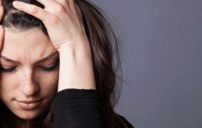 بارداری مولار ، نشانه ها، علل، عوامل خطر، عوارض، روش های تشخیص و درمان