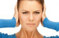 درد شدید گوش ؛ از علل تا روش های درمان خانگی و زمانی که باید به پزشک مراجعه کنید