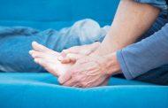 درمان گردش خون ضعیف با کمک ویتامین ها