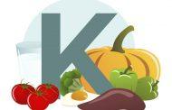آشنایی با ویتامین K و تحقیقات انجام شده بر روی تاثیر آن در ایجاد و پیشگیری از بیماری های مختلف