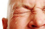 علت آبریزش چشم ها در صبح و روش های پیشگیری و درمان آن