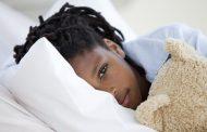 تب شدید (هیپرتروسی) ؛ علل، نشانه ها، تشخیص و روش های درمان