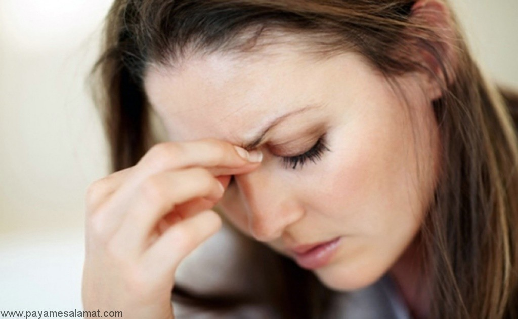 میگرن و کافئین ؛ کافئین محرک است یا درمان گر میگرن