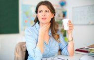 ریفلاکس اسید معده و تهوع از علل تا روش های درمان