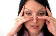 روش های خانگی درمان سینوزیت حاد