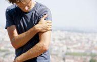 آلوداینیا ؛ انواع، نشانه ها، علل، تشخیص و روش های درمان