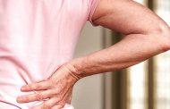 علل ایجاد کمر درد و ترشحات واژن چیست؟