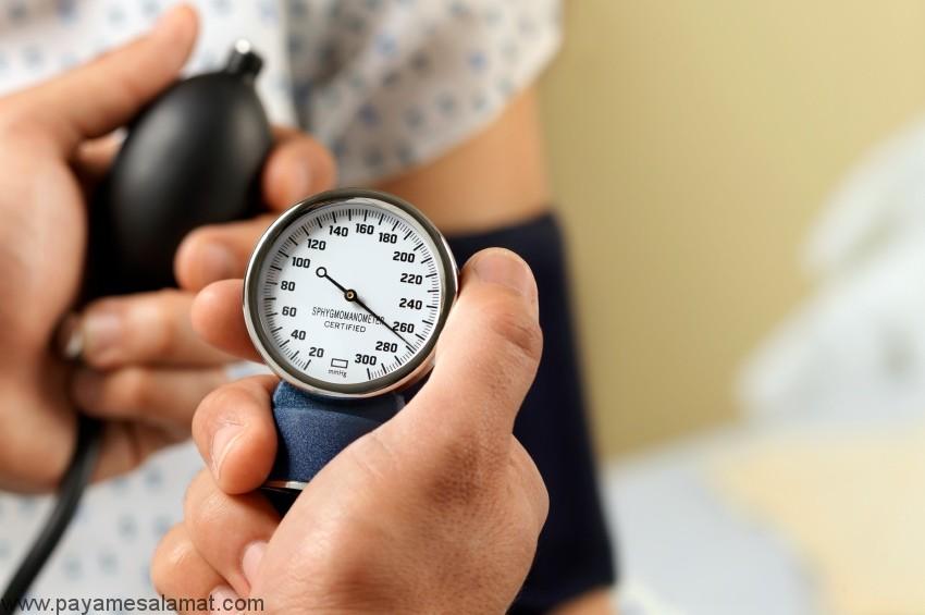کمبود مواد معدنی و ایجاد فشار خون بالا ؛ این دو چه ارتباطی با هم دارند؟