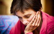 افسردگی کاتاتونیک ؛ نشانه ها، علل، انواع و روش های درمان