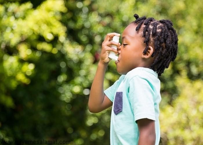 ۱۰ درمان طبیعی برای مشکلات بهداشتی کودک