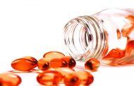 خواص کوآنزیم کیو ۱۰ برای بدن (CoQ10) و تاثیر آن برای درمان مشکلات قلبی