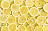دهیدرواسکوربیک اسید و تاثیر و خواص آن روی عملکردهای مهم بدن
