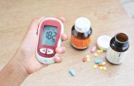 با عوارض احتمالی دیابت نوع ۲ بیشتر آشنا شوید