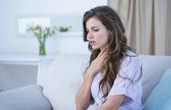 نفس تنگی (Dyspnea) ؛ نشانه ها، علل، درمان و روش های پیشگیری