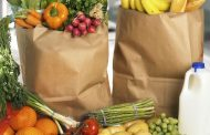 آشنایی با مهمترین غذاهای کاهنده کلسترول و قند خون