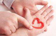 نقص مادرزادی قلب ؛ علل، علائم، درمان و پیشگیری