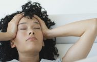 روش های مفید و موثر برای جلوگیری از سردرد میگرنی
