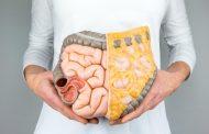 تهوع بعد از غذا ؛ علل، علائم، روش های تشخیص و روش های درمان