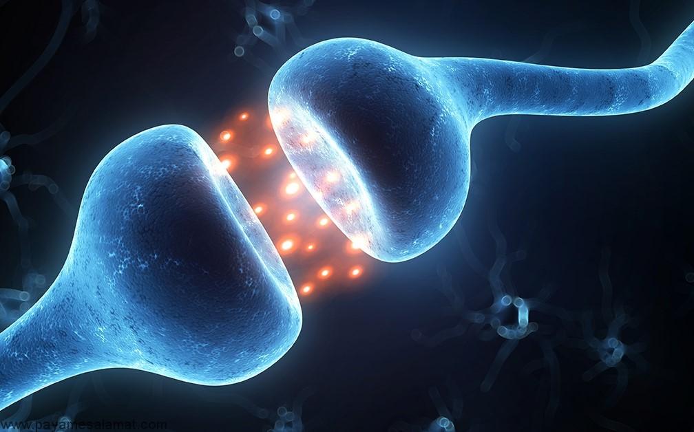 معرفی داروهای درمان نوروپاتی (درد عصب) به همراه اثر بخشی و عوارض جانبی هر کدام