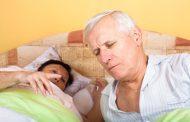 ادرار شبانه زیاد یا ادرار بیش از حد در شب (نوکتوریا) ؛ علل، تشخیص، درمان و پیشگیری